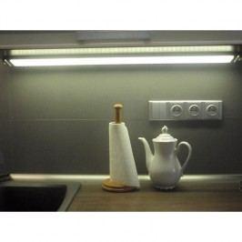 LED podlinka 9W Arguslight LED-4090SL 8592251800550