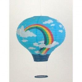 Rainbow Brilliant 73370A03 4004353905711