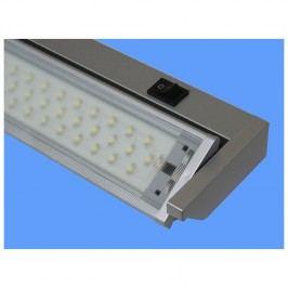 LED podlinka 5,5W Arguslight LED-4055SL 8592251800536