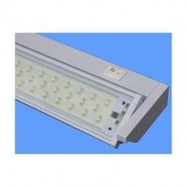 LED podlinka 5,5W Arguslight LED-4055BL 8592251800543