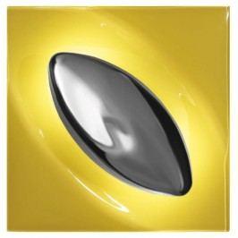 SAURON LIS Lighting 1543PL-H26