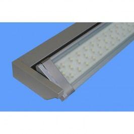 LED podlinka 3,5W Arguslight LED-4035SL 8592251800512