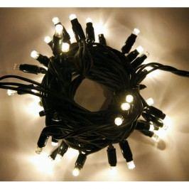LED FLASH girlanda HIGH-PROFI 230V EXT CITY ILLUMINATIONS s.r.o. SR-051055
