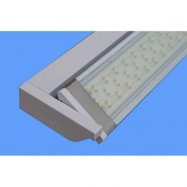 LED podlinka 3,5W Arguslight LED-4035BL 8592251800529