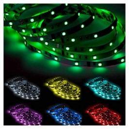 Light Strip LED Brilliant G93932A72 4004353138133