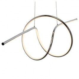 Circle Brilliant G94465/15 4004353249242