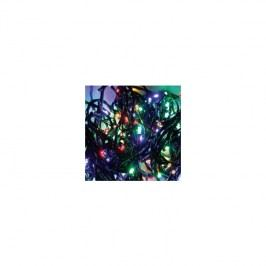 LED 48 girlanda EXT baterie multicolor  SR-AX8415410