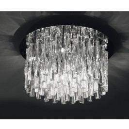 BILBAO Maxlight 3817/10C
