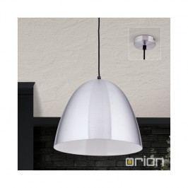 Loft Orion HL 6-1631/1S 9003090253395