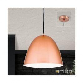 Loft Orion HL 6-1631/1K 9003090253401