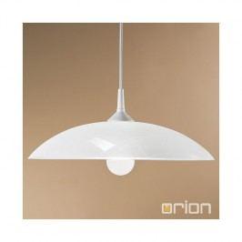 Sandra Orion KL 8-210 9003090177714