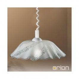 Klao Orion KL 8-211 9003090177752