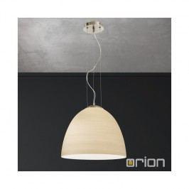 Cone Orion HL 6-1544/1M 9003090224852