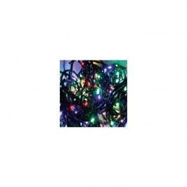 girlanda 96 LED na baterie multicolor  SR-AX8415420