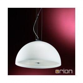 Blanc Orion HL 6-1686/3 9003090235780