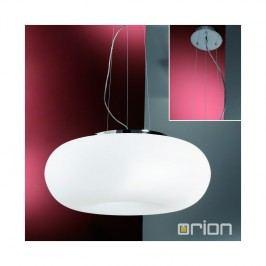 Blanc Orion HL 6-1687/5 9003090235810