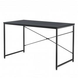 [en.casa] Psací stůl
