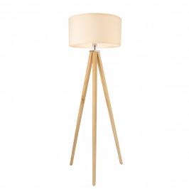 [lux.pro] Stojací lampa