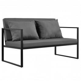 [casa.pro]® Zahradní lavice AASS-3005