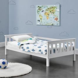[en.casa] Dětská postel