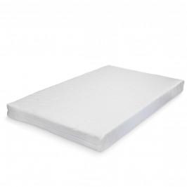 Matrace ze studené pěny - 200 x 200 x 16 cm