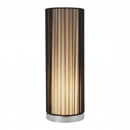 Elegantní stolní lampa – noční lampa - Paris / 1 x E14