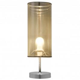 Elegantní stolní lampa – noční lampa - Gloss / 1 x E14