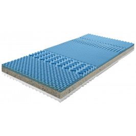 Matrace Cale Cool 160 x 200 cm
