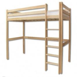Patrová postel LK135 90 x 200 cm