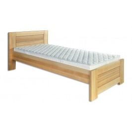 KL-161 postel šířka 100 cm