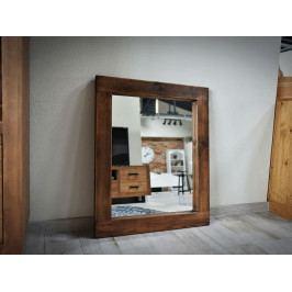 Zrcadlo RUSTYK 1