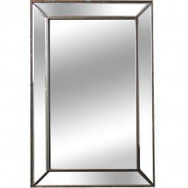 Zrcadlo, sklo, ELISON TYP 7