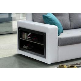 Boční police SOB furniture