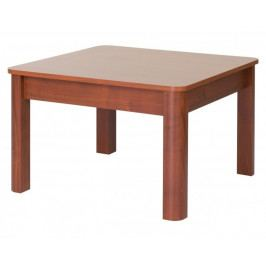 DOVER 41 konferenční stolek