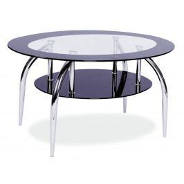 Konferenční stolek LOJA