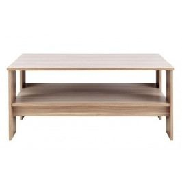Konferenční stolek SENECA