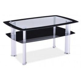 Konferenční stolek DARIA C