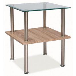 Konferenční stolek ANA