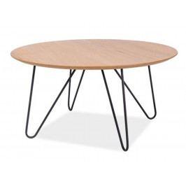 Konferenční stolek GRENA B