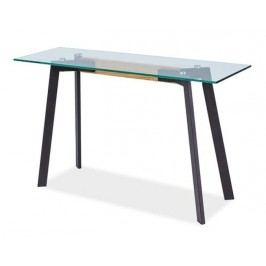Konzolový stolek CELSO D