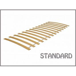Rošt Standard 100 x 200 cm
