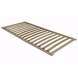 Rošt Flex 3-zónový 160 x 200 cm
