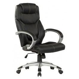 Kancelářské křeslo Q-061