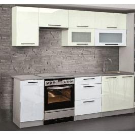 Kuchyně ANGEL 240