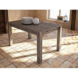 Dřevěný stůl COUNTRY 32