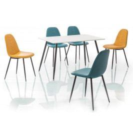 Jídelní stůl FLORO