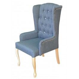 Židle - křeslo DORADO výběr barev