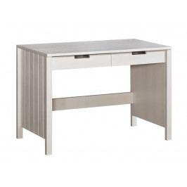 Psací stůl TO-6