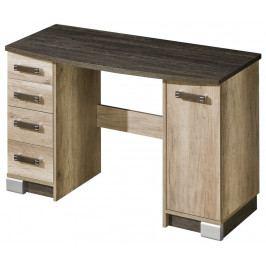 Psací stůl ROMERO R15