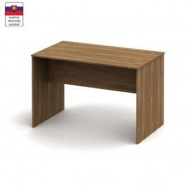 Zasedací stůl, bardolino tmavé, TEMPO AS NEW 021 ZA |
